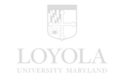 loyolatransparentsquare1